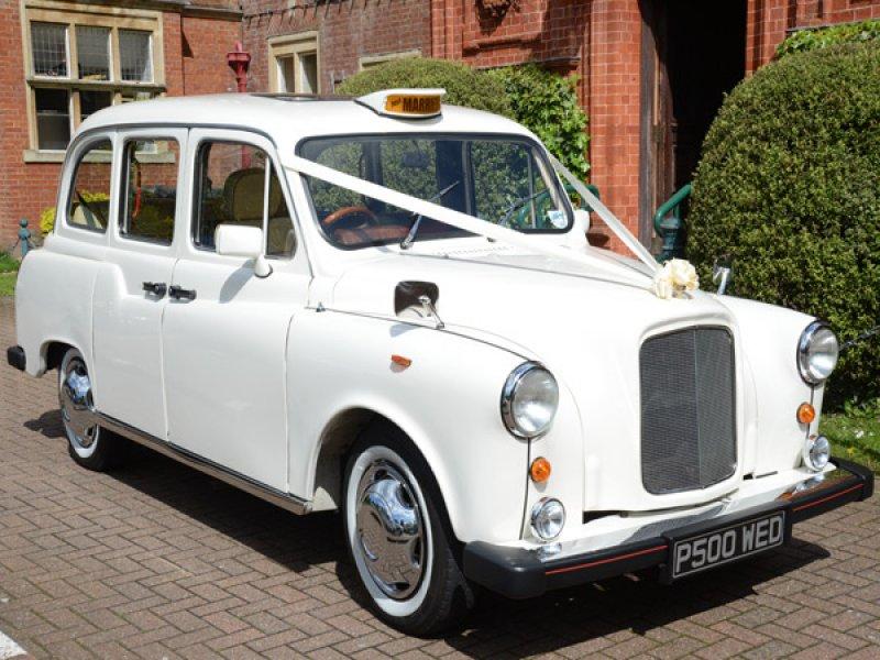 Austin Cab Company >> Peggy Shirley Chauffeurs